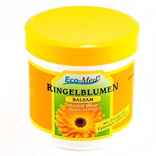 Ringelblume intimbereich melkfett Melkfett: Wirkung,